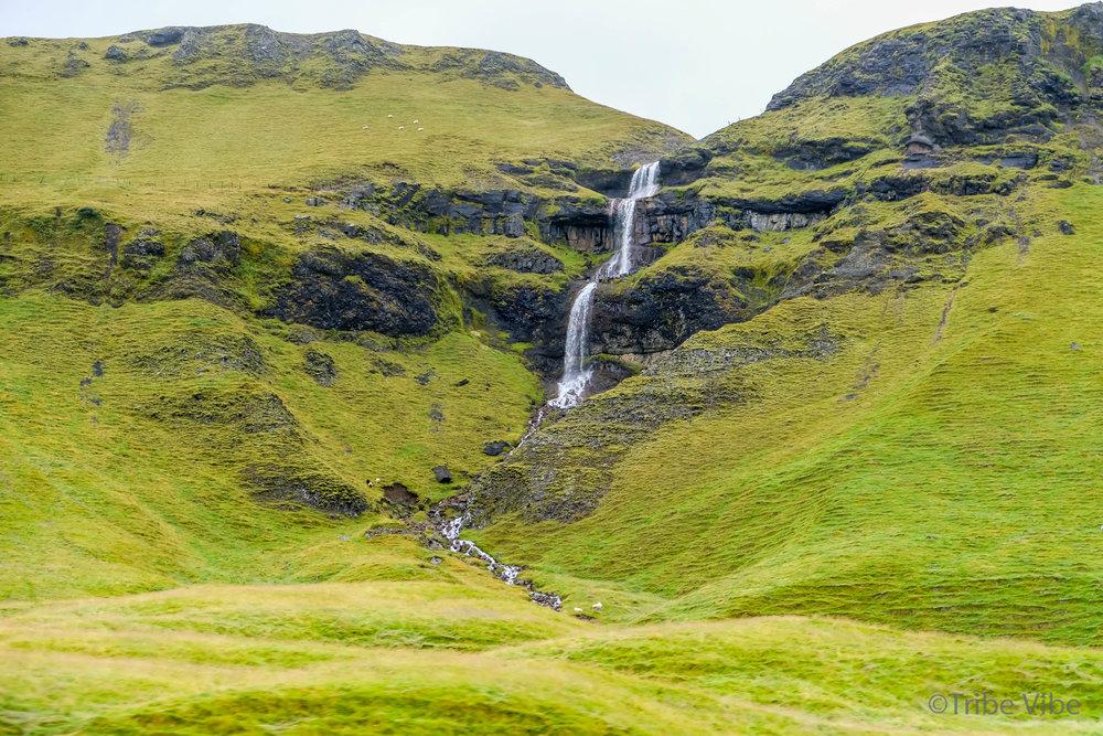 waterfalls Iceland-14.jpg