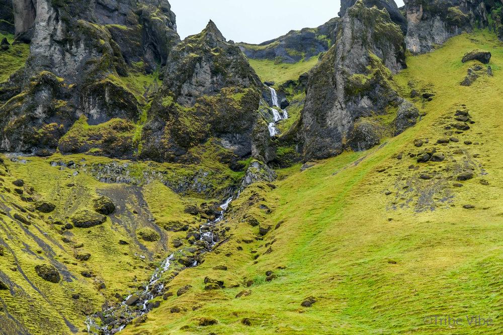waterfalls Iceland-17.jpg