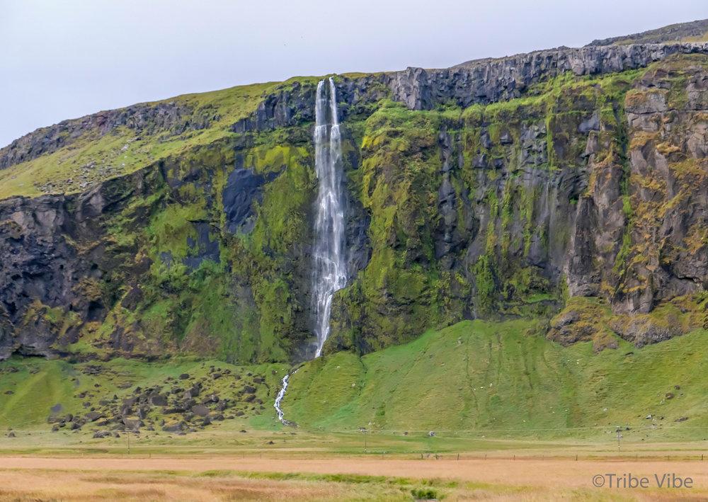 waterfalls Iceland-20.jpg