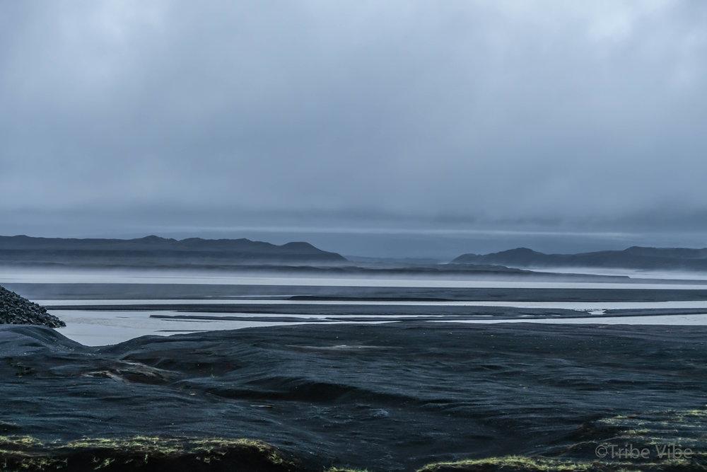 Iceland landscapes-14.jpg