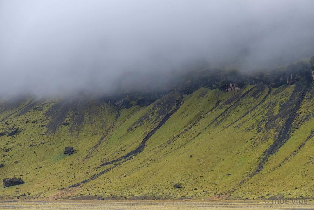 Iceland landscapes-18.jpg