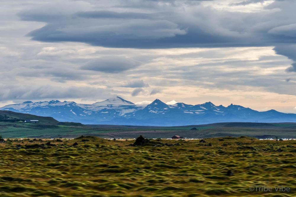 Iceland landscapes-6.jpg
