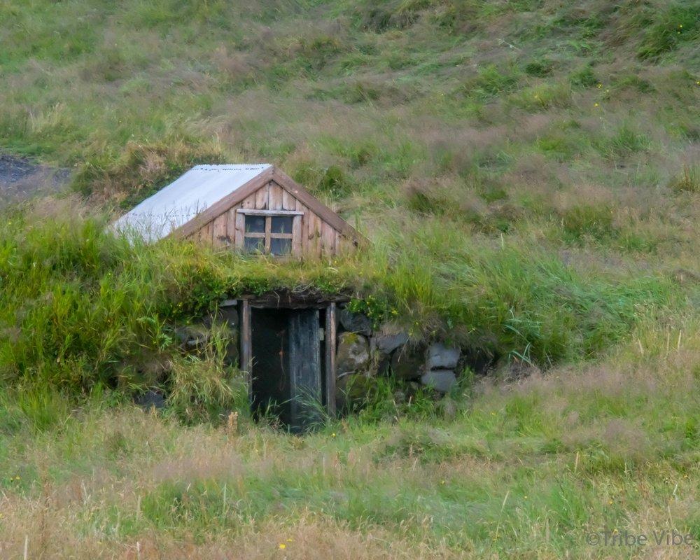 turf house 2.jpg