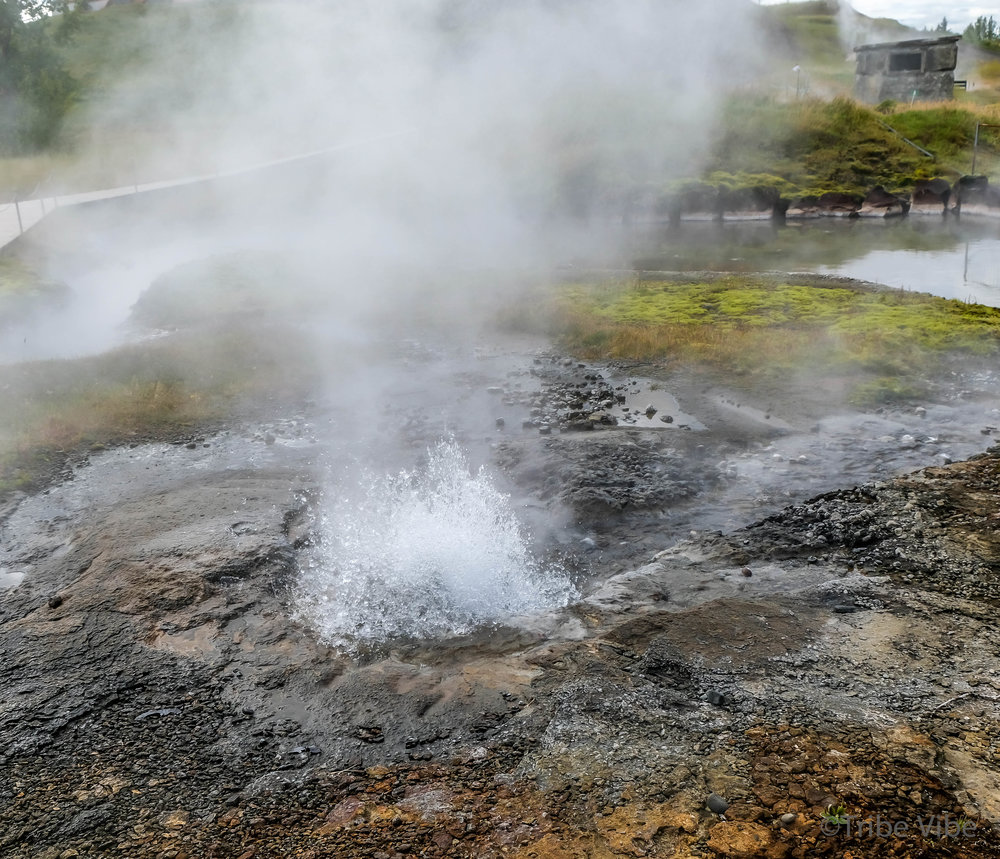 Secret lagoon Fludir Iceland-10.jpg