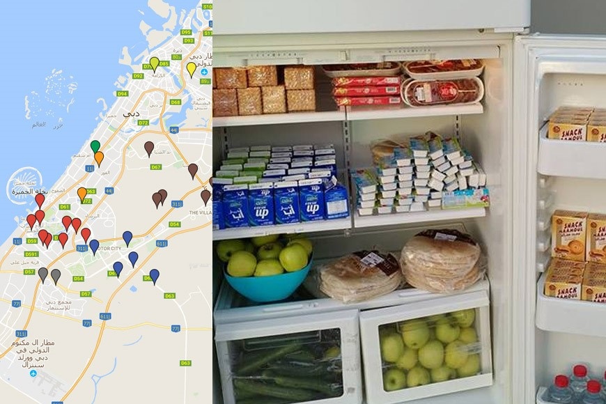 fridge 2.jpg