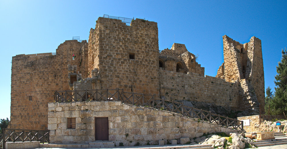 Ajloun_Castle_1.jpg