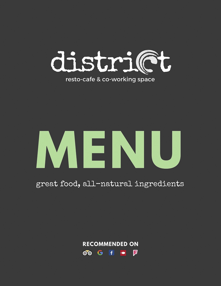 1district menu_o.JPG