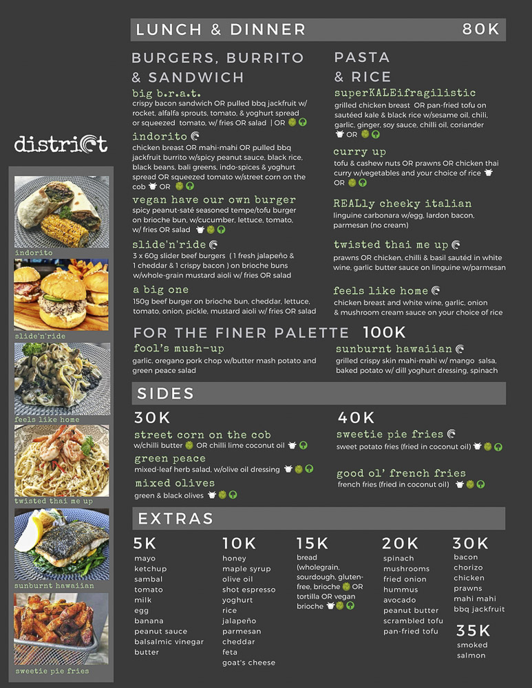 5district menu_o.JPG