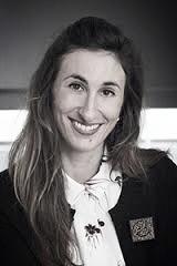 Elena Lara Bonanomi - Crochet