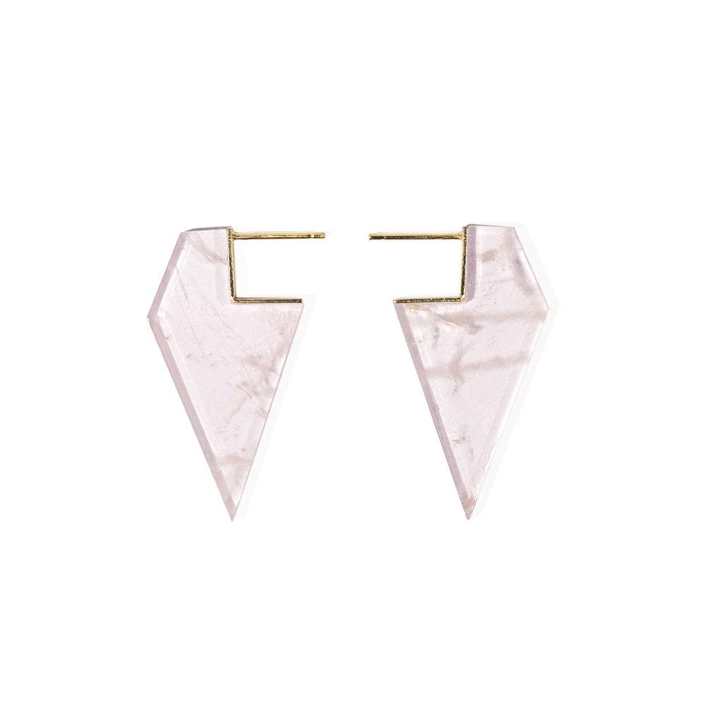 ElenaLara Jewellery - Punte
