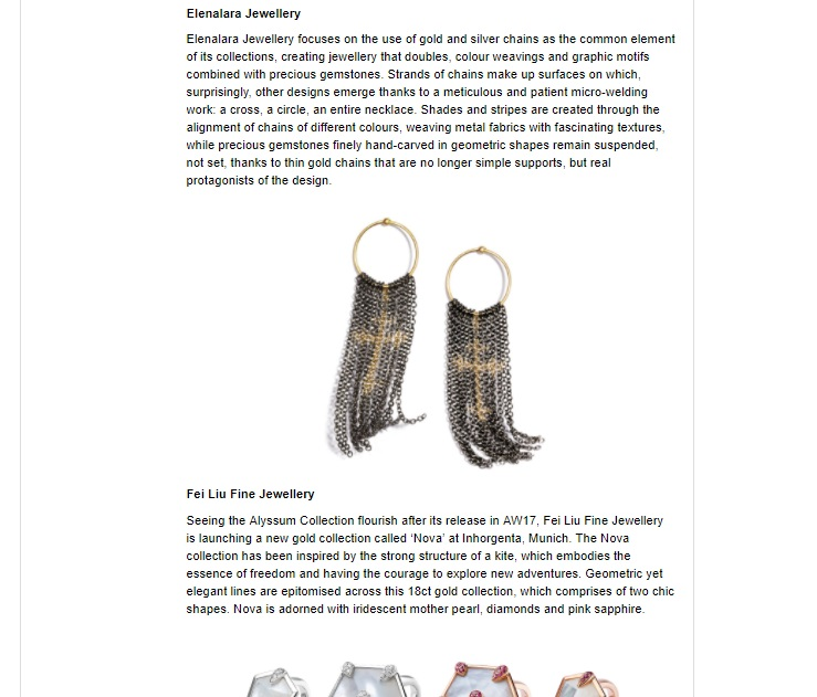 Professional jeweller 2.jpg