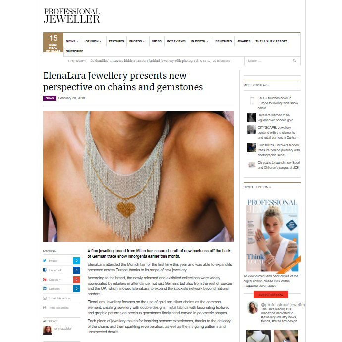 Professional Jeweller 3.jpg