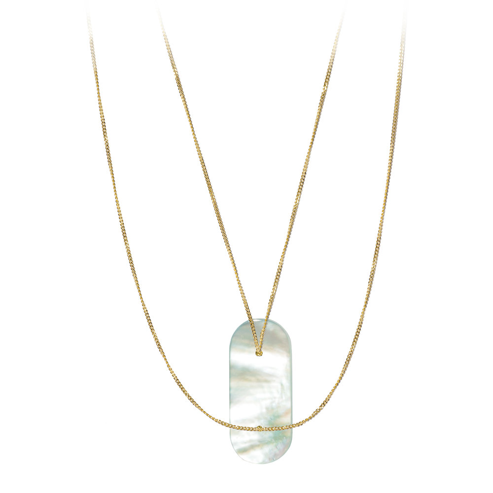 ElenaLara Jewellery - Linee