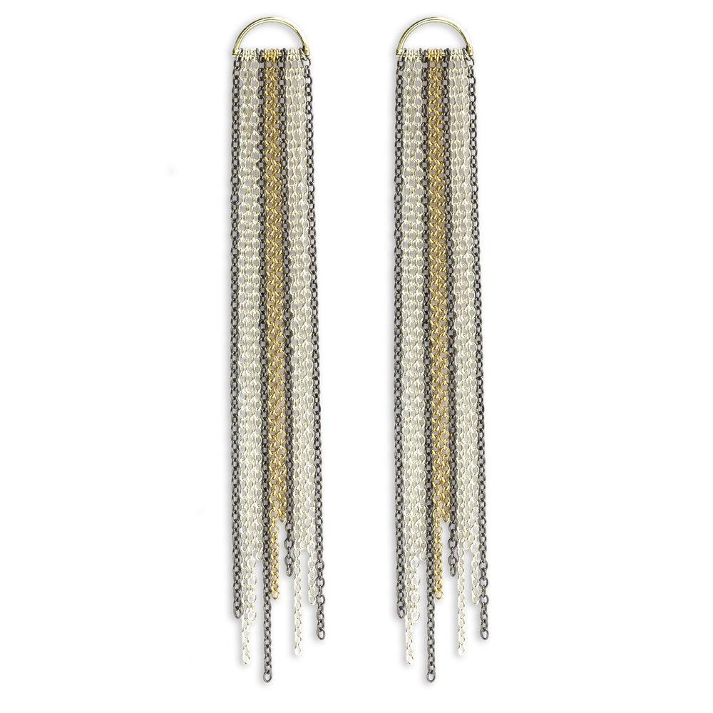 orecchini righe verticali long.jpg