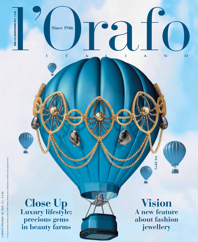 l'Orafo Mag-Giu 2018.jpg