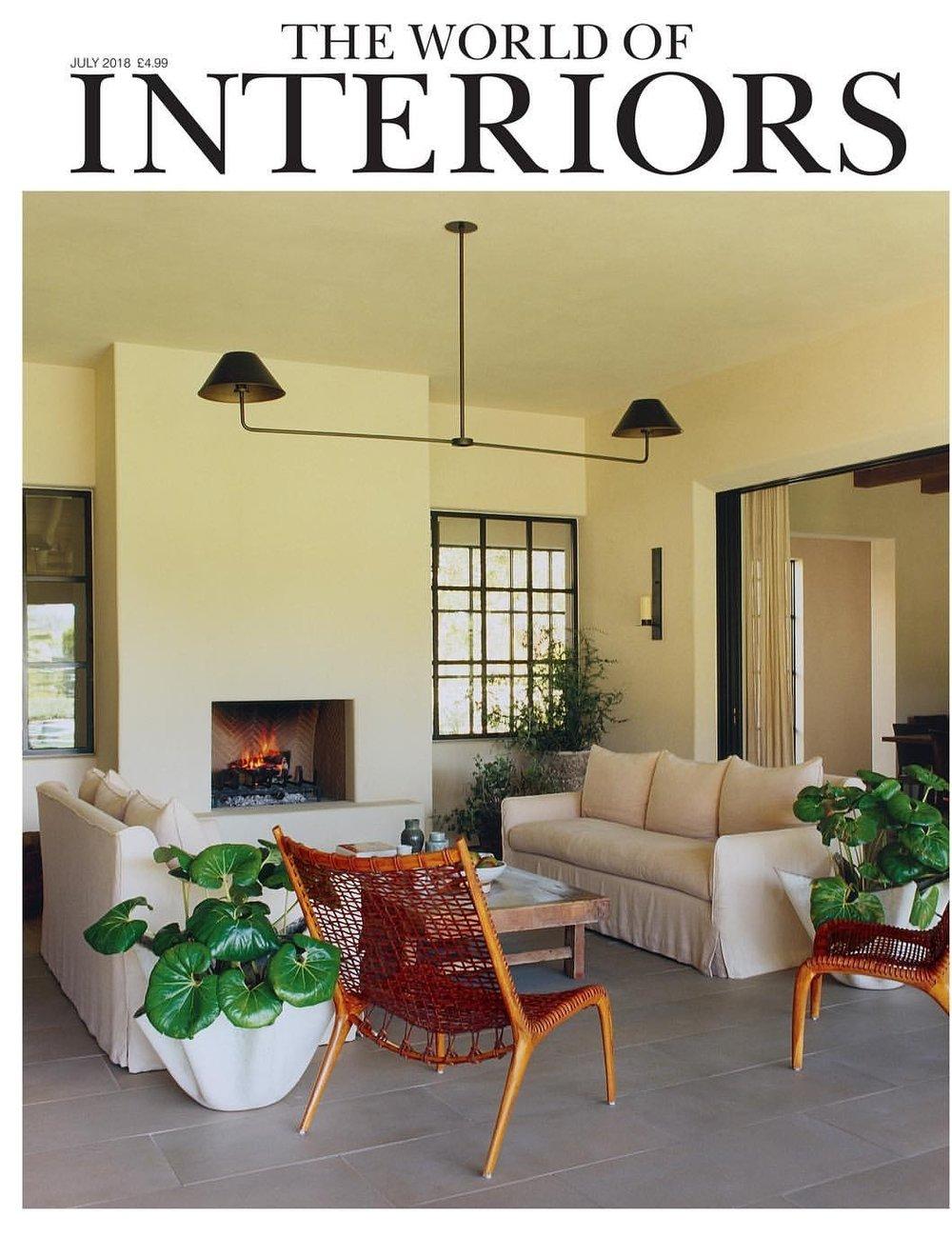 the world of interiors.jpg