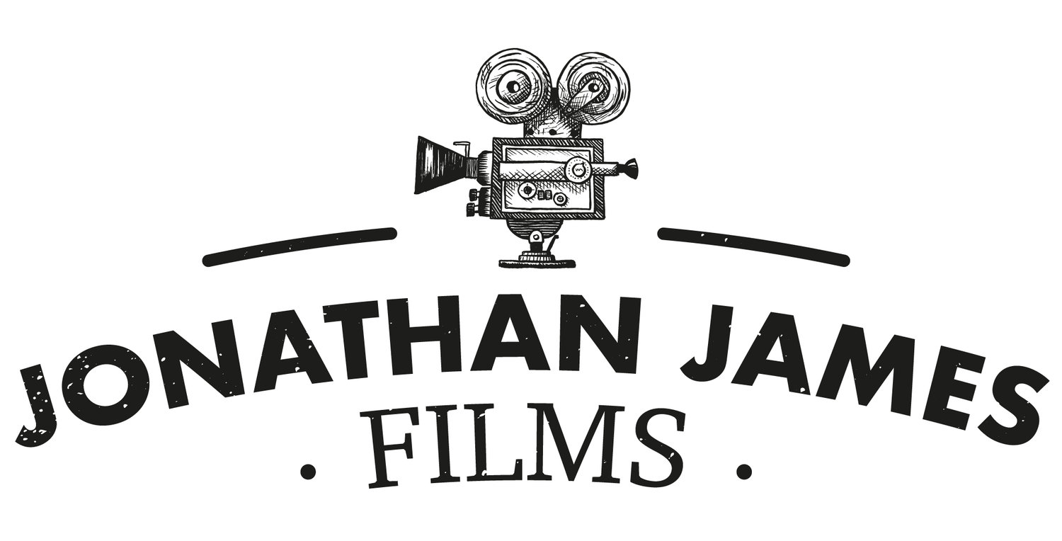 Jonathan James Films