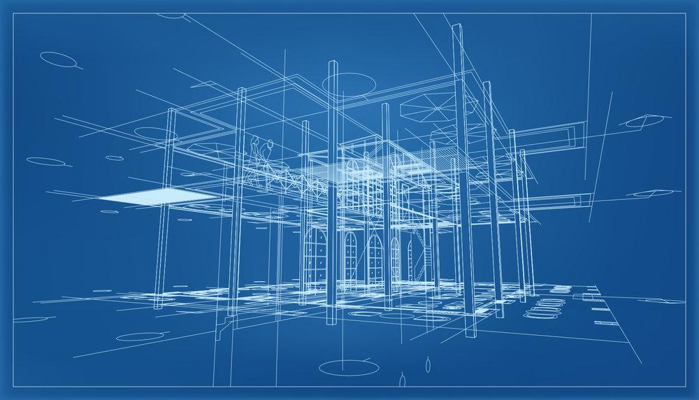 Growth strategy proposition redesign blueprintg malvernweather Gallery