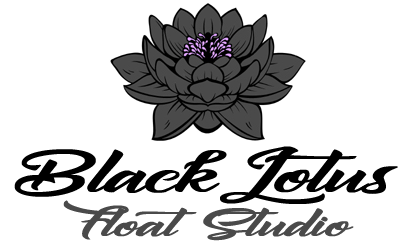 Black Lotus Float Studio | Auckland Floatation Centre | Sensory Deprivation  | Floatpod |