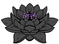 black_lotus_200p_transparen.png