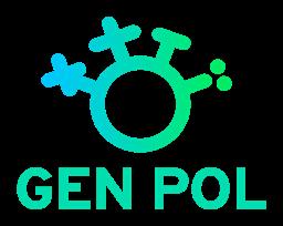 GenPol.png