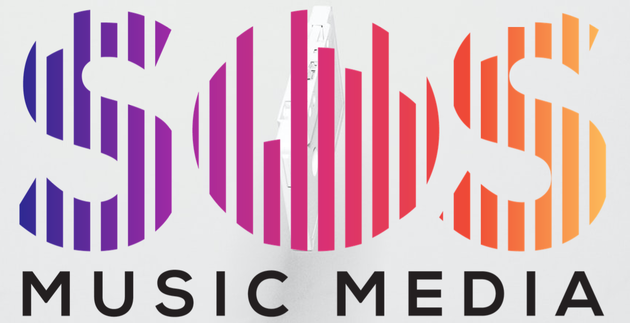 Society of Sound Media