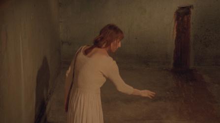 Varđeldur, Valtari film experiment, Melika Bass / Sigur Rós, 2012