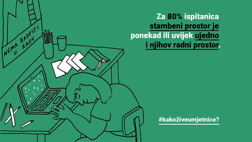 kzu web1.png