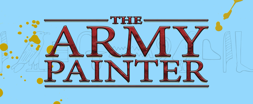 armypainter.jpg