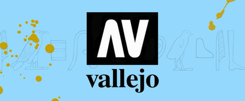 vallejo.jpg