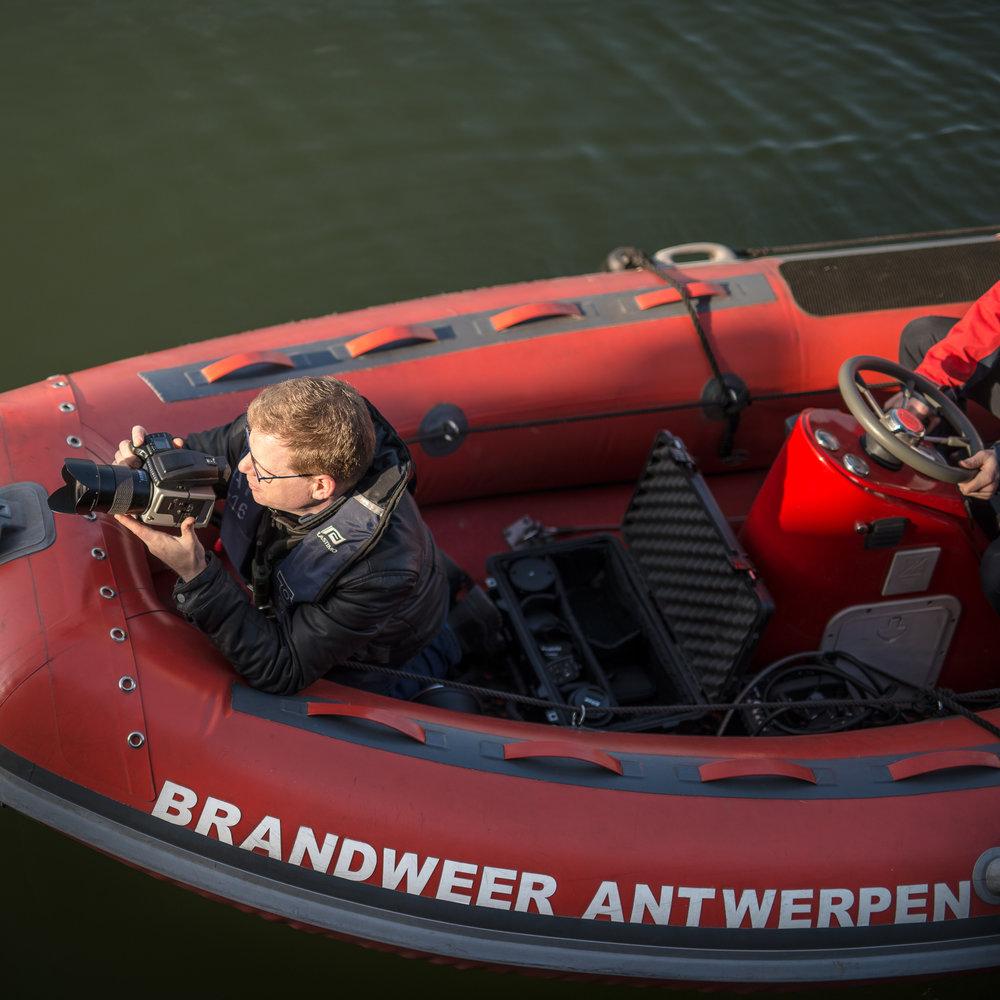 me on a boat-1(DSC_4392).jpg