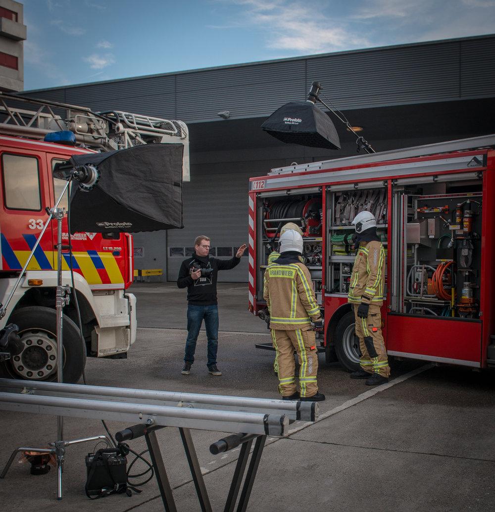 brandweer mo-1(DSC_4709-2).jpg
