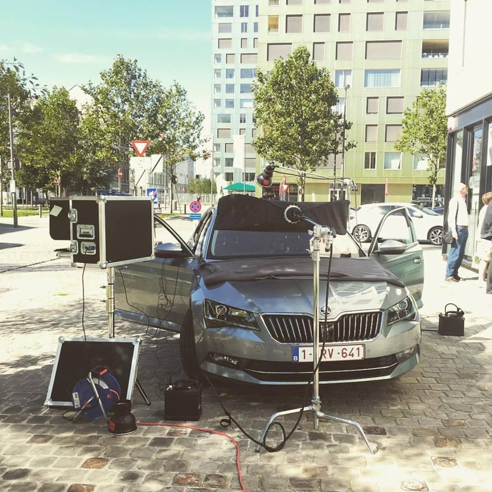 BTS BS Antwerpen car.jpg