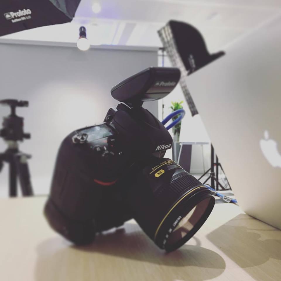 BTS studio samsung.jpg