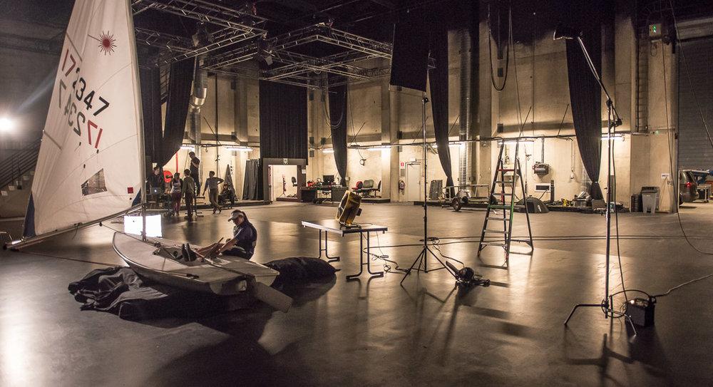 BTS Zeilen Studio.jpg