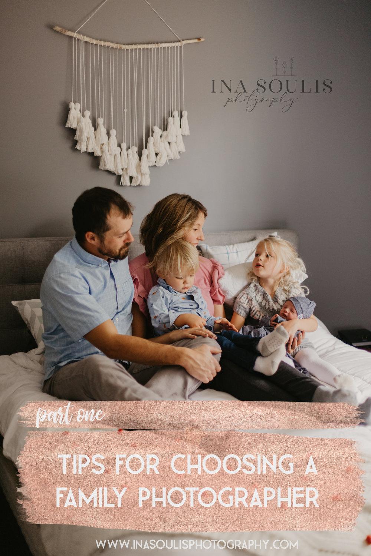 Ina Soulis Photography - Ottawa Gatineau Kingston Montreal Toronto Family Newborn Maternity Couple Engagement Wedding  Photographer