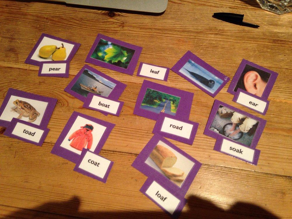 cards for teaching.JPG