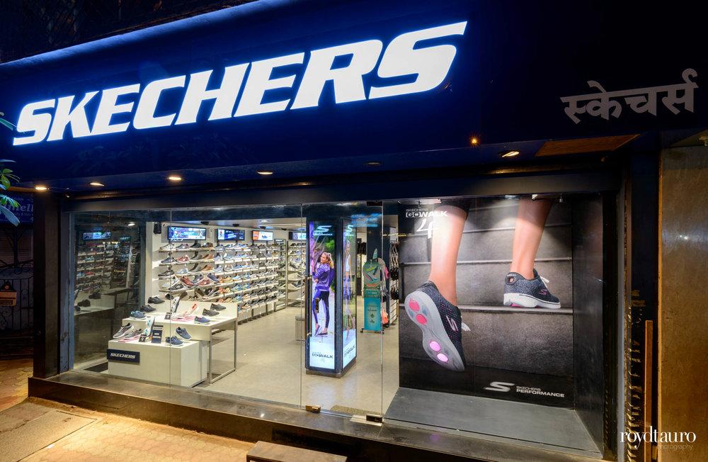 Skechers-1.jpg