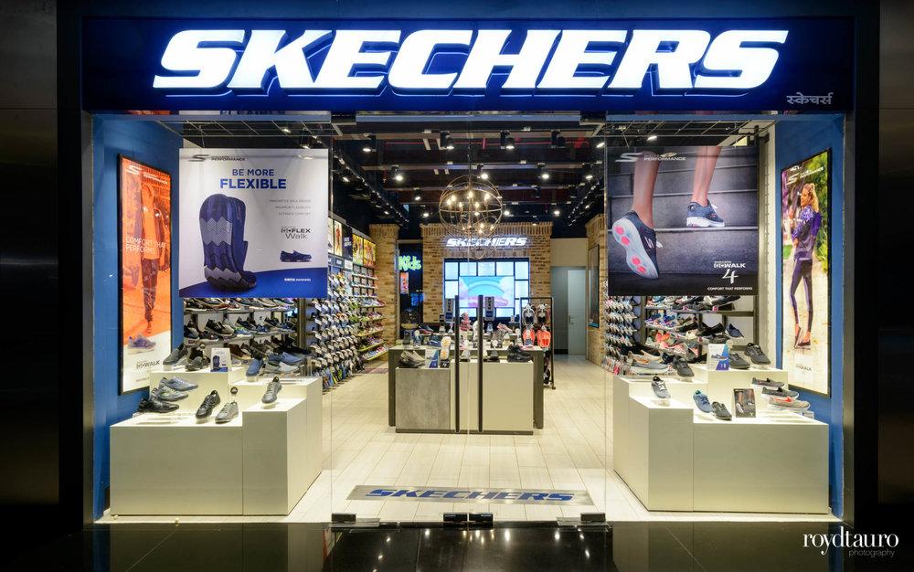Skechers-4.jpg