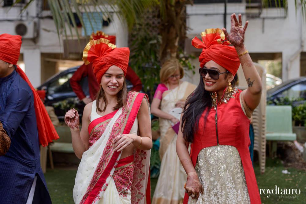 sahil-bhakti-day-three-17.jpg