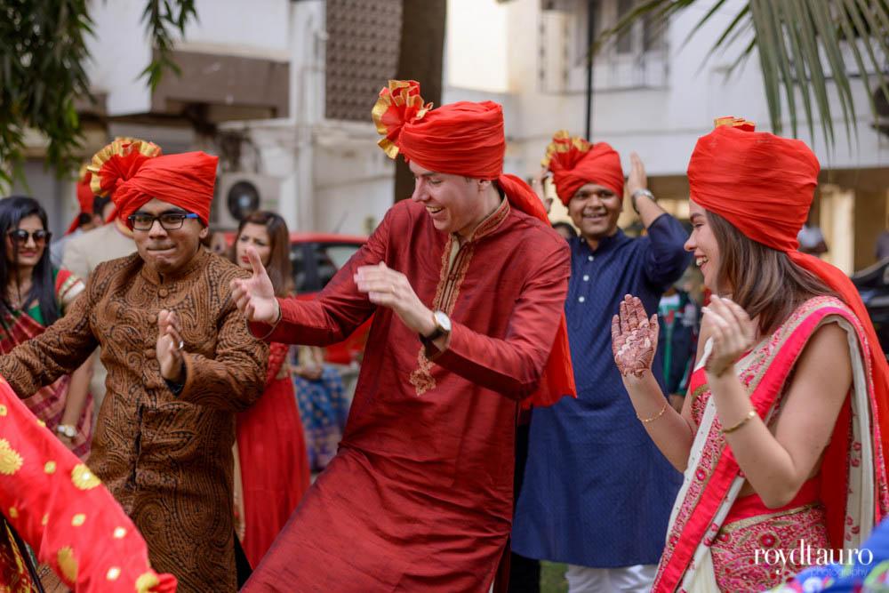 sahil-bhakti-day-three-16.jpg