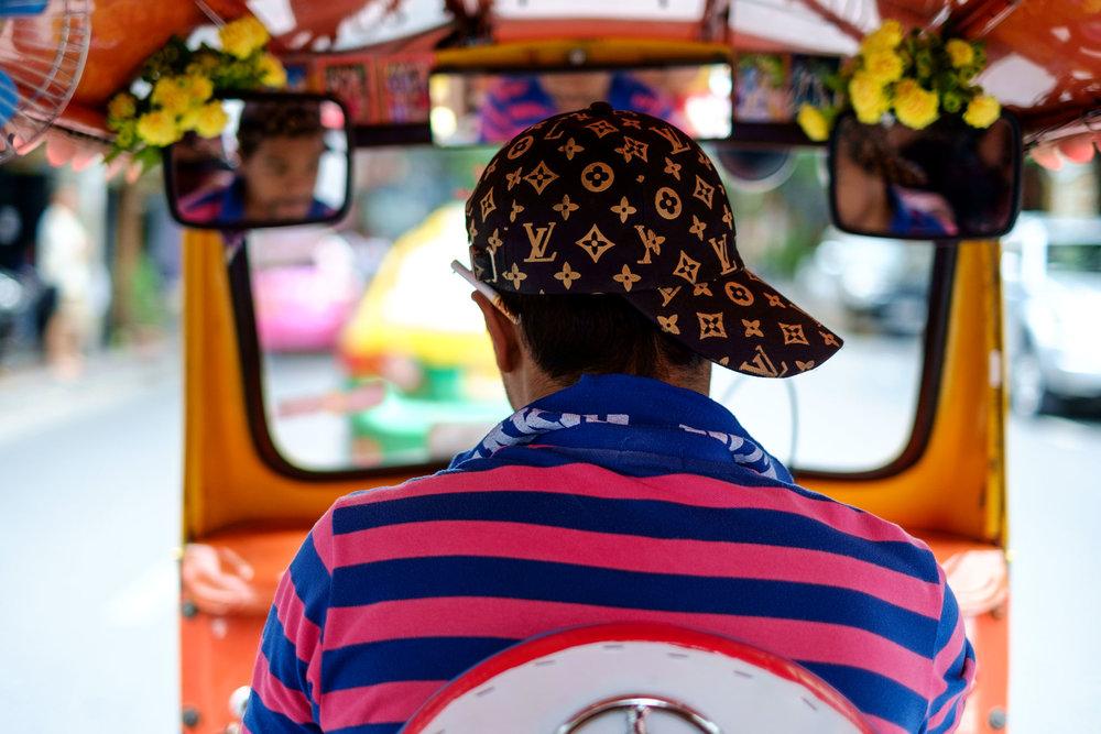 Thailand-Bangkok-Fuji-201608-012.jpg