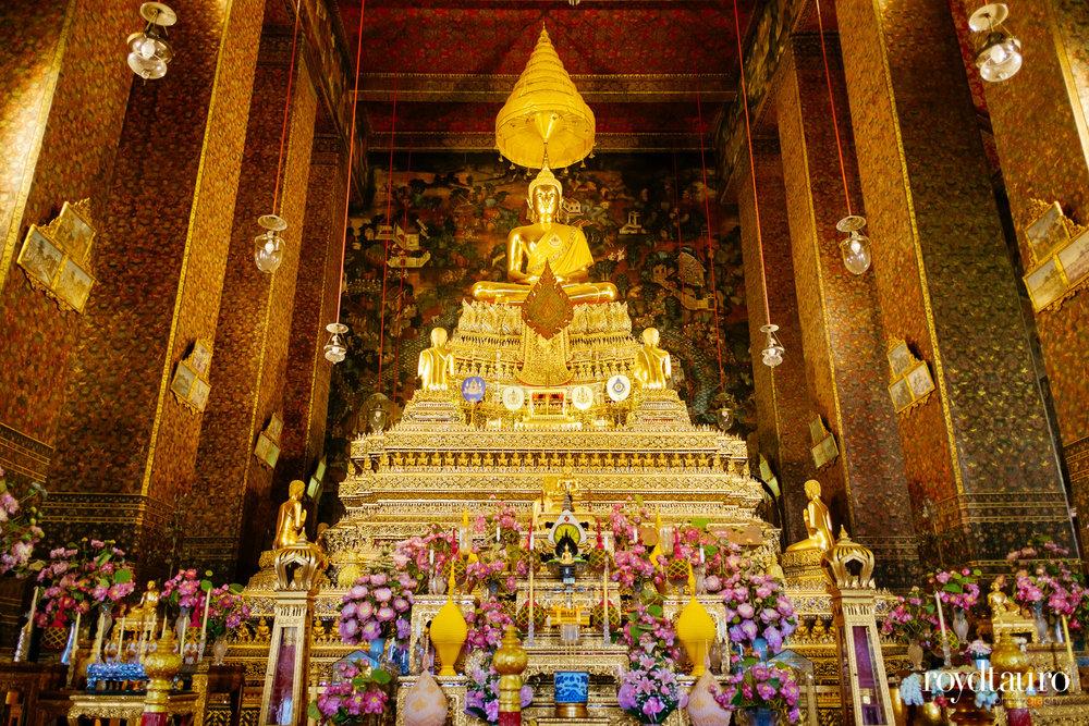Thailand-Bangkok-Fuji-201608-083.jpg