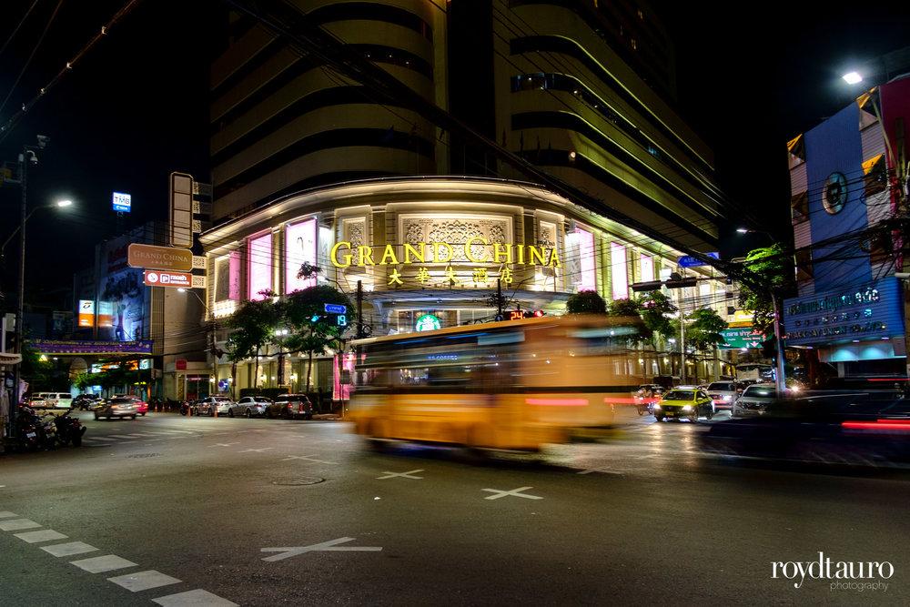 Thailand-Bangkok-Fuji-201608-229.jpg