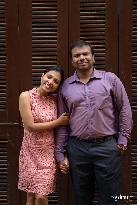 Priyanka-Ajay-2.jpg