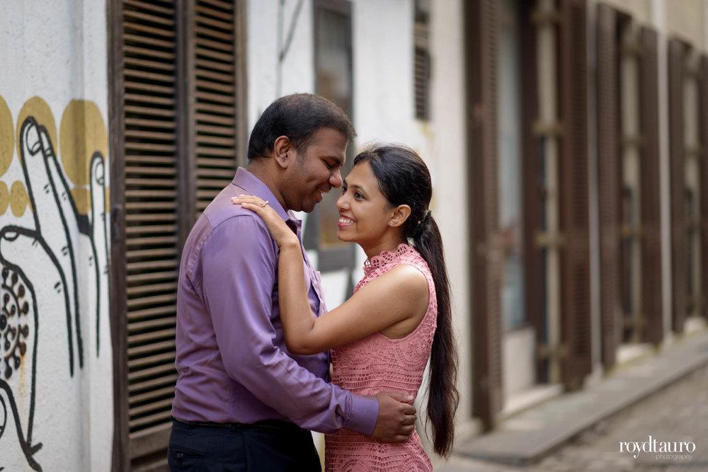 Priyanka-Ajay-5.jpg