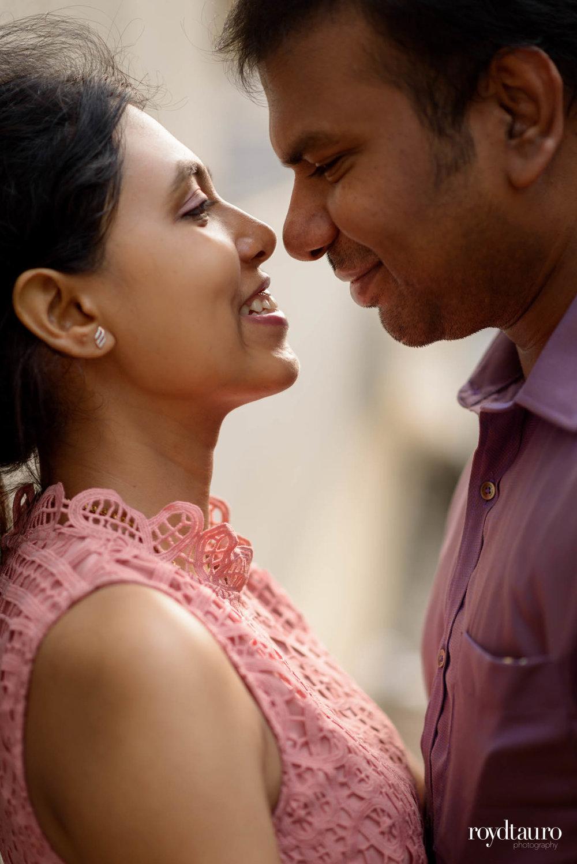 Priyanka-Ajay-17.jpg