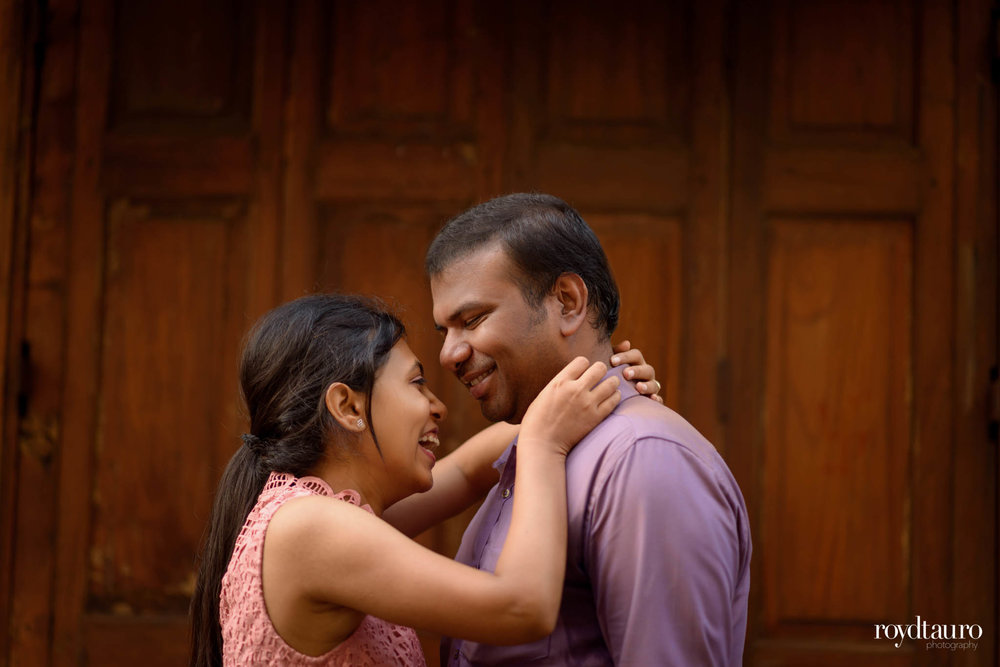 Priyanka-Ajay-23.jpg