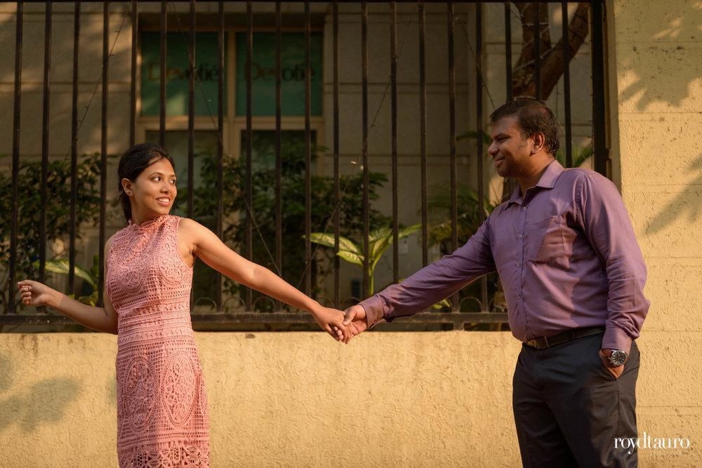 Priyanka-Ajay-26.jpg