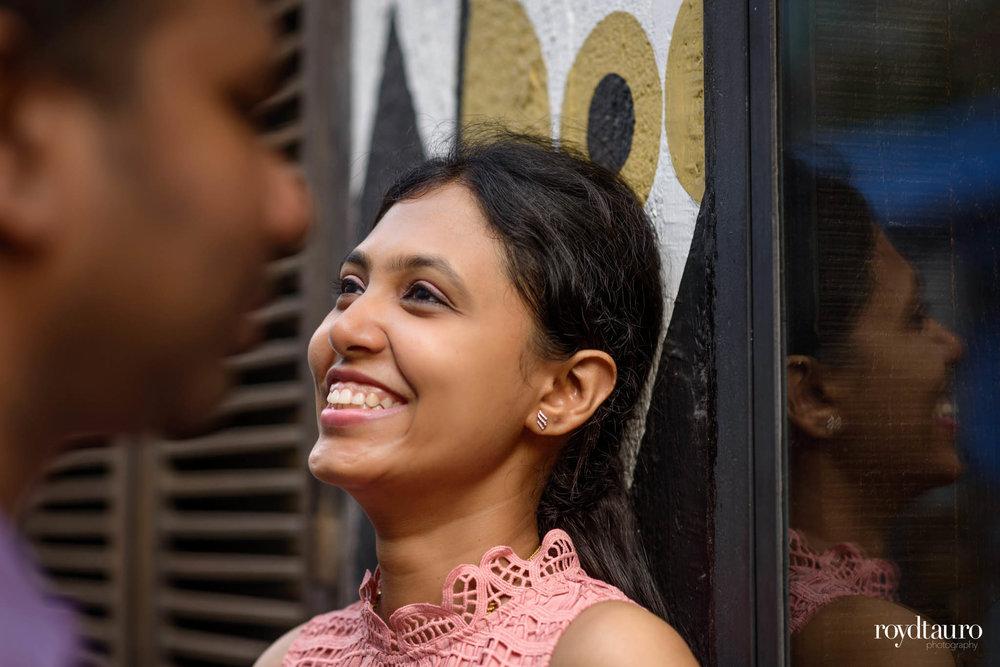 Priyanka-Ajay-27.jpg
